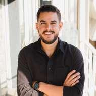 Marco Barrio